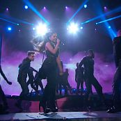 Ariana Grande Into You Live at Billboard Music Awards 05 22 2016 1080i Video 140620 ts