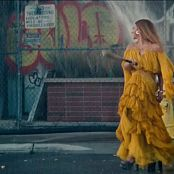Beyonce Hold Up Explicit 2016 1080i Video 140620 ts