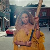 Beyonce Hold Up Explicit HD Music Video
