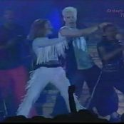 Britney Spears Intro Crazy 2K Memphis HQ Video 150620 mpg