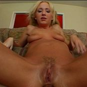 Hillary Scott Filthy Anal POV Untouched DVDSource TCRips 110620 mkv