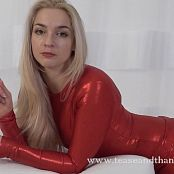 Mandy Marx The Mindfuck Package Part 3 JOI Or Else Video 210620 mp4