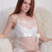 Alisa Model Set 060 024