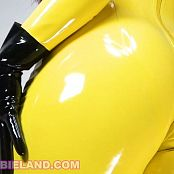 Latex Barbie Get Your Fix Video 240620 mp4