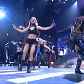 Britney Spears Medley Live BBMAS 1999 HD 1080P Video 220620 mp4