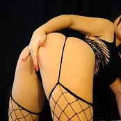 Countess Crystal Knight The Privilege of Chastity Video 140620 mp4