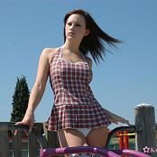 KatesPlayground Remastered Set 100 At The Playground kate100lg001 1 hq upscale