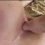 Kelly Wells Elastic Assholes 2 Untouched DVDSource TCRips 110620 mkv
