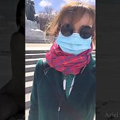 Ariel Rebel Boomerang 1080p Video 270620 mp4