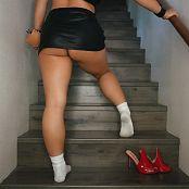 AstroDomina Stairway To Heaven Part 1 Video 270620 mp4