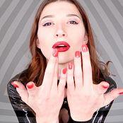 Eva de Vil Caught in My Web Video 270620 mp4