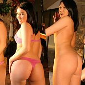 XXXCollections Wallpapers Pack Part 82 Ashley Blue Young Anal Queen 4K UHD Wallpaper
