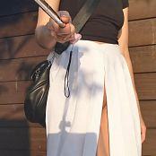 Jeny Smith New Skirt 1080p Video 280620 mp4