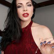 Alexandra Snow Fuckboy To Cuck Trance 1080p Video 290620 mp4