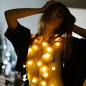 Ariel Rebel Light Bulbs Set 001 011