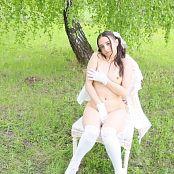 Tokyodoll Tamara D HD Video 015B 290620 mp4