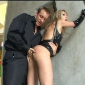 Jaelyn Fox Fuck Slaves 3 Untouched DVDSource TCRips 110620 mkv