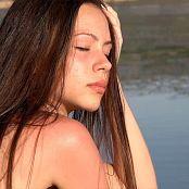 Juliet Summer HD Video 315