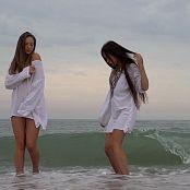 Juliet Summer HD Video 316 030720 mp4