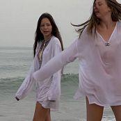 Juliet Summer HD Video 316