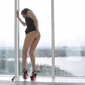 Fame Girls Karoline HD Videos 005 – 017