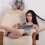 Eva Model Set 030 012
