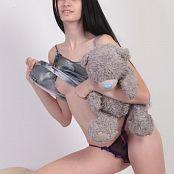 Eva Model Set 030 050