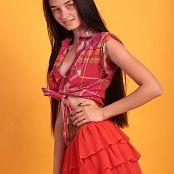 Eva Model Set 032 008