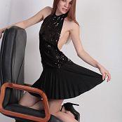 Alisa Model Set 062 049