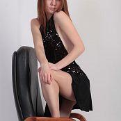 Alisa Model Set 062 054