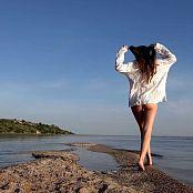 Juliet Summer HD Video 318 080720 mp4