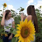 Juliet Summer HD Video 319 090720 mp4