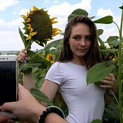 Juliet Summer HD Video 319