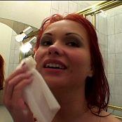 Katja Kassin 5 On 1 1 BTS Untouched DVDSource TCRips 110620 mkv