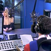 Selena Gomez 2018 02 15 Selena Gomez Miscellaneous Can You Remember The Lyrics BBC Radio 1 Breakfast Show 1080p Video 250320 mkv