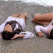Juliet Summer HD Video 321