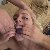 Kelly Wells Elastic Assholes 3 Untouched DVDSource TCRips 110620 mkv