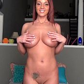 Nikki Sims Not Slow Motion Lotion HD Video 120720 mp4