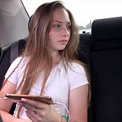 Julliet Summer HD Video 322 140720 mp4