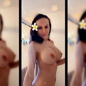 Katie Banks I Love Shower Cums Video 140720 mp4
