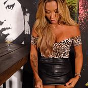 natalia whip it out full hd video 150720 mp4