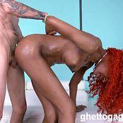 GhettoGaggers BLM HD Video 160720 mp4