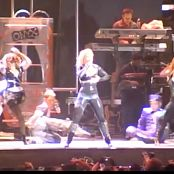 Britney Spears Toxic Live Rock In Rio 2004 Press Proshoot Video 180720 mp4