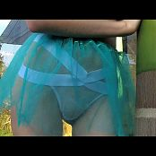 GeorgeModels Heidy Pino HD Video 016 180720 mp4