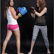 TeenModelingTV Madison Boxers 001