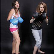 TeenModelingTV Madison Boxers 008