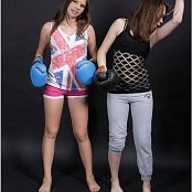 TeenModelingTV Madison Boxers 012