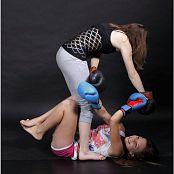 TeenModelingTV Madison Boxers 074