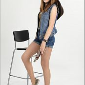 TeenModelingTV Madison Denim 008