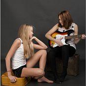 TeenModelingTV Madison Musical 001